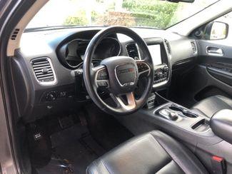 2016 Dodge Durango Limited LINDON, UT 15