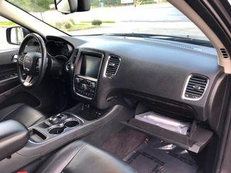 2016 Dodge Durango Limited LINDON, UT 26