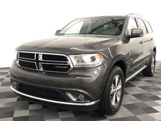 2016 Dodge Durango Limited LINDON, UT 27