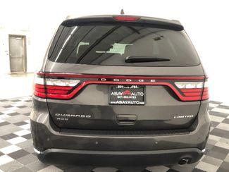 2016 Dodge Durango Limited LINDON, UT 3