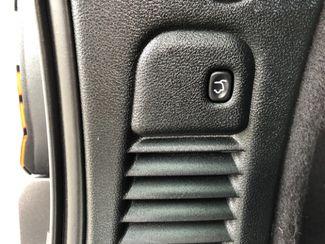 2016 Dodge Durango Limited LINDON, UT 37