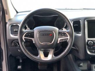 2016 Dodge Durango Limited LINDON, UT 39