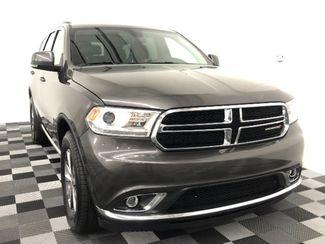 2016 Dodge Durango Limited LINDON, UT 4