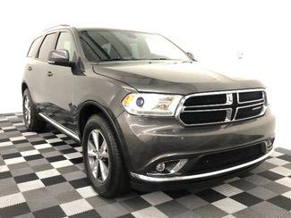 2016 Dodge Durango Limited LINDON, UT 5