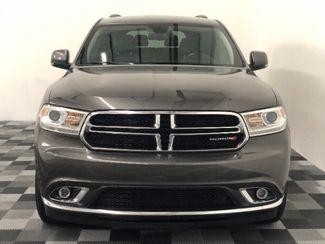 2016 Dodge Durango Limited LINDON, UT 7