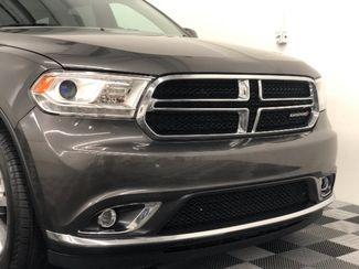 2016 Dodge Durango Limited LINDON, UT 8