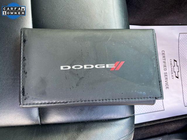 2016 Dodge Durango Limited Madison, NC 18