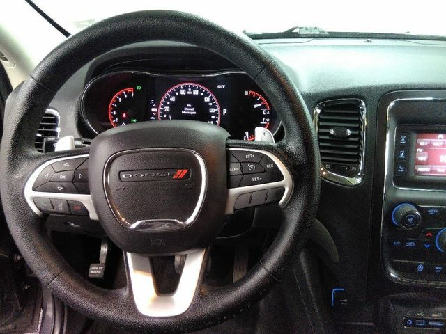2016 Dodge Durango SXT in St. Louis, MO 63043