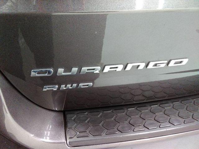 2016 Dodge Durango SXT in St. Louis, MO 63043