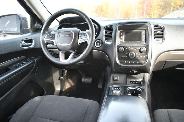 2016 Dodge Durango SXT Naugatuck, Connecticut 15