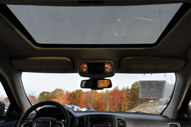 2016 Dodge Durango SXT Naugatuck, Connecticut 18