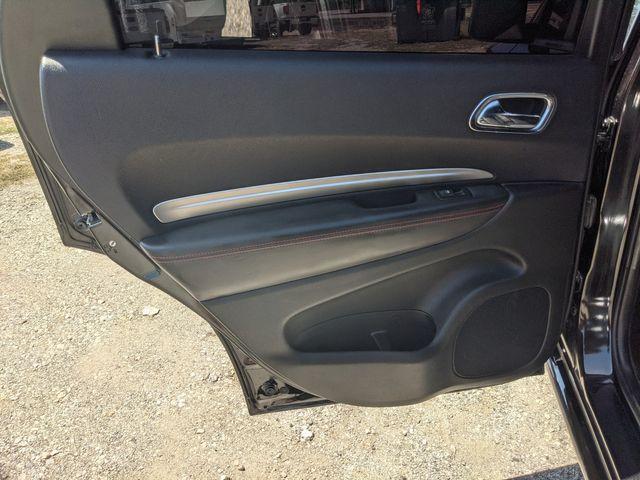 2016 Dodge Durango R/T in Pleasanton, TX 78064