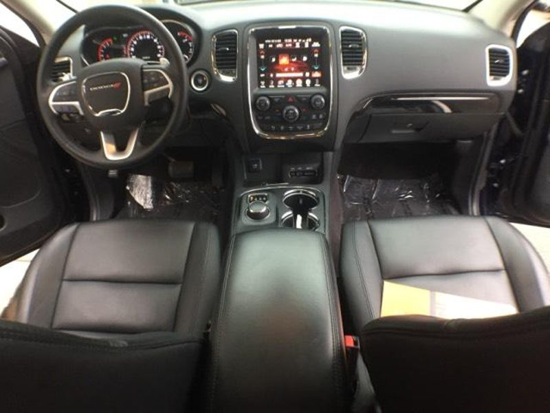 2016 Dodge Durango Limited  in Victoria, MN