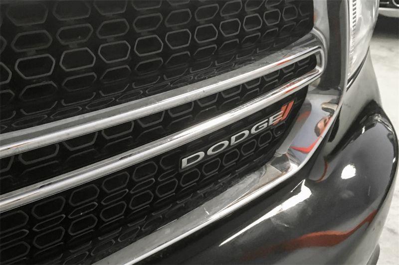 2016 Dodge Durango Limited  city CA  M Sport Motors  in Walnut Creek, CA