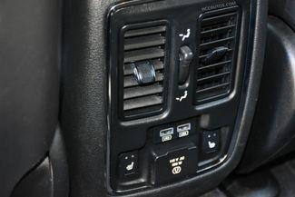 2016 Dodge Durango Citadel Anodized Platinum Waterbury, Connecticut 23