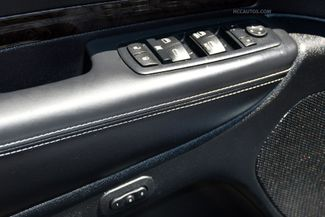 2016 Dodge Durango Citadel Anodized Platinum Waterbury, Connecticut 34