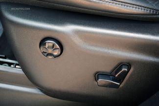 2016 Dodge Durango Citadel Anodized Platinum Waterbury, Connecticut 35
