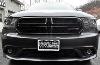 2016 Dodge Durango R/T Waterbury, Connecticut 9