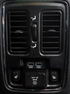 2016 Dodge Durango R/T Waterbury, Connecticut 23