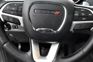 2016 Dodge Durango R/T Waterbury, Connecticut 41