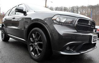 2016 Dodge Durango R/T Waterbury, Connecticut 8