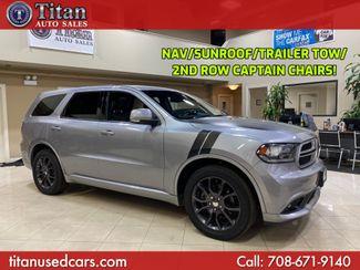 2016 Dodge Durango R/T in Worth, IL 60482