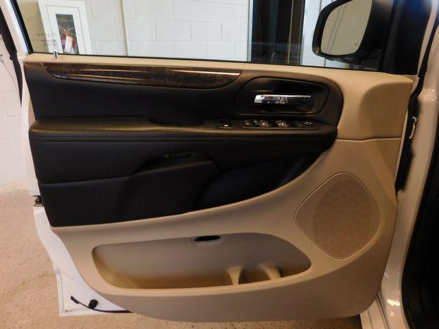 2016 Dodge Grand Caravan SXT in Airport Motor Mile ( Metro Knoxville ), TN 37777