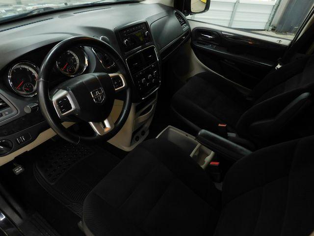 2016 Dodge Grand Caravan SE in Airport Motor Mile ( Metro Knoxville ), TN 37777