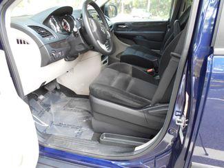 2016 Dodge Grand Caravan American Value Pkg Wheelchair Van Pinellas Park, Florida 7