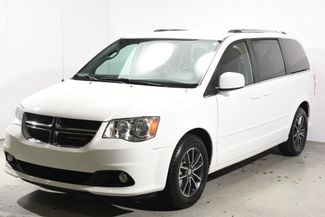 2016 Dodge Grand Caravan SXT Plus in Branford CT, 06405