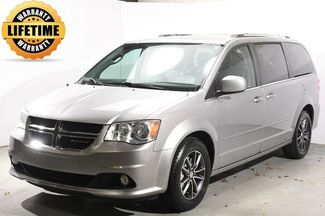 2016 Dodge Grand Caravan SXT Plus in Branford, CT 06405