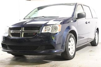 2016 Dodge Grand Caravan SE in Branford, CT 06405