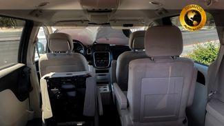 2016 Dodge Grand Caravan SE  city California  Bravos Auto World  in cathedral city, California