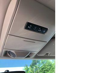 2016 Dodge Grand Caravan SXT  city NC  Little Rock Auto Sales Inc  in Charlotte, NC