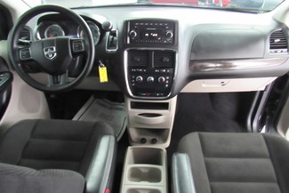 2016 Dodge Grand Caravan SE Chicago, Illinois 14