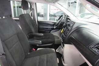 2016 Dodge Grand Caravan SE Chicago, Illinois 7