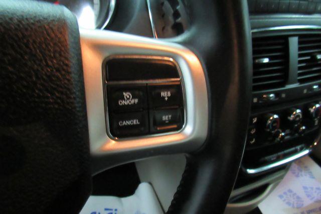 2016 Dodge Grand Caravan SE Chicago, Illinois 16