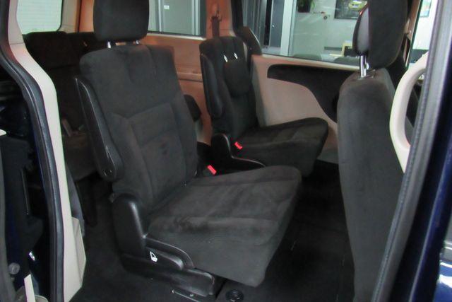 2016 Dodge Grand Caravan SE Chicago, Illinois 7