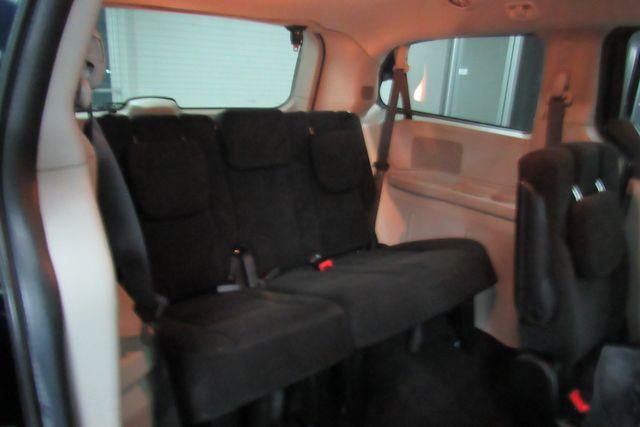2016 Dodge Grand Caravan SE Chicago, Illinois 9