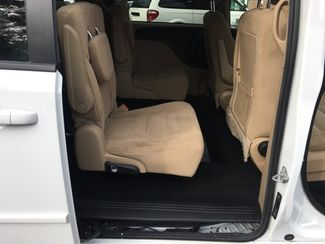 2016 Dodge Grand Caravan SXT handicap wheelchair accessible Dallas, Georgia 20