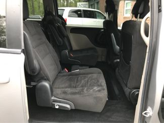 2016 Dodge Grand Caravan SXT handicap wheelchair accessible Dallas, Georgia 19