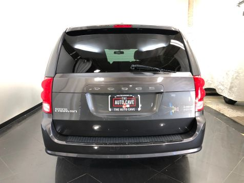 2016 Dodge Grand Caravan *Drive TODAY & Make PAYMENTS* | The Auto Cave in Dallas, TX