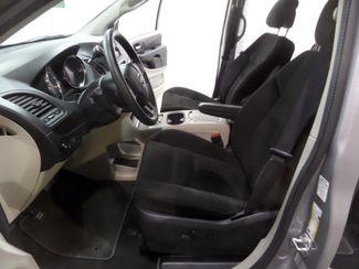 2016 Dodge Grand Caravan SXT  city ND  AutoRama Auto Sales  in Dickinson, ND