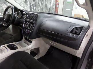 2016 Dodge Grand Caravan SXT  city ND  AutoRama Auto Sales  in , ND