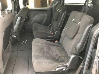2016 Dodge Grand Caravan SE Plus Farmington, MN 5