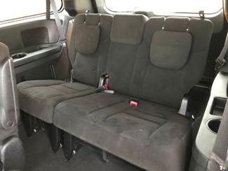 2016 Dodge Grand Caravan SE Plus Farmington, MN 6