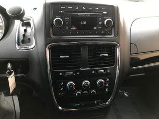 2016 Dodge Grand Caravan SE Plus Farmington, MN 7