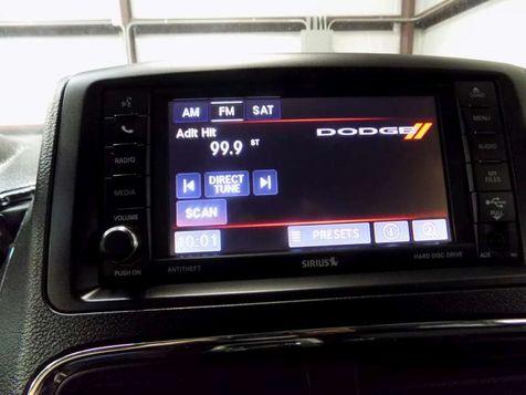 2016 Dodge Grand Caravan SE - Ledet's Auto Sales Gonzales_state_zip in Gonzales, Louisiana
