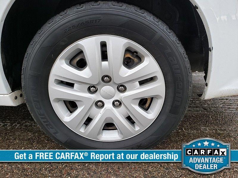 2016 Dodge Grand Caravan 4d Wagon SE  city MT  Bleskin Motor Company   in Great Falls, MT