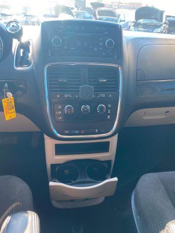 2016 Dodge Grand Caravan American Value Pkg | Hot Springs, AR | Central Auto Sales in Hot Springs, AR